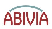 Abivia Website Hosting